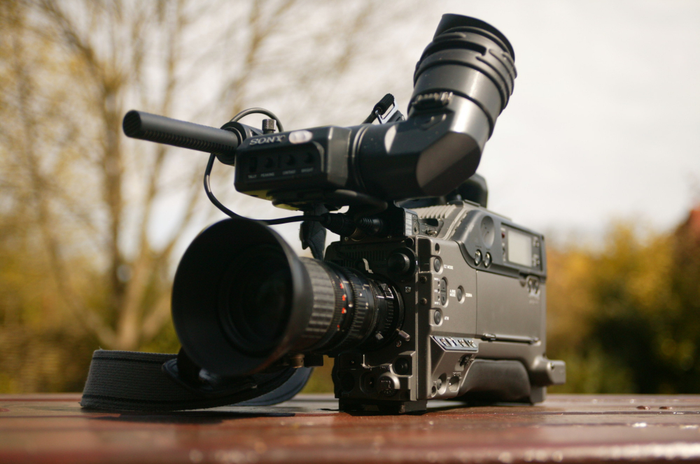 Understanding HD & Digital Media: A Guided Tour
