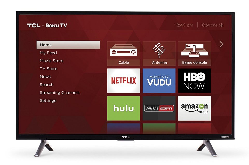 Does Roku TV Really Offer the Same Experience as the Original Roku?