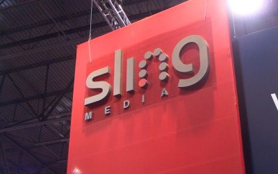 How Does Slingbox Work To Revolutionize Streaming?