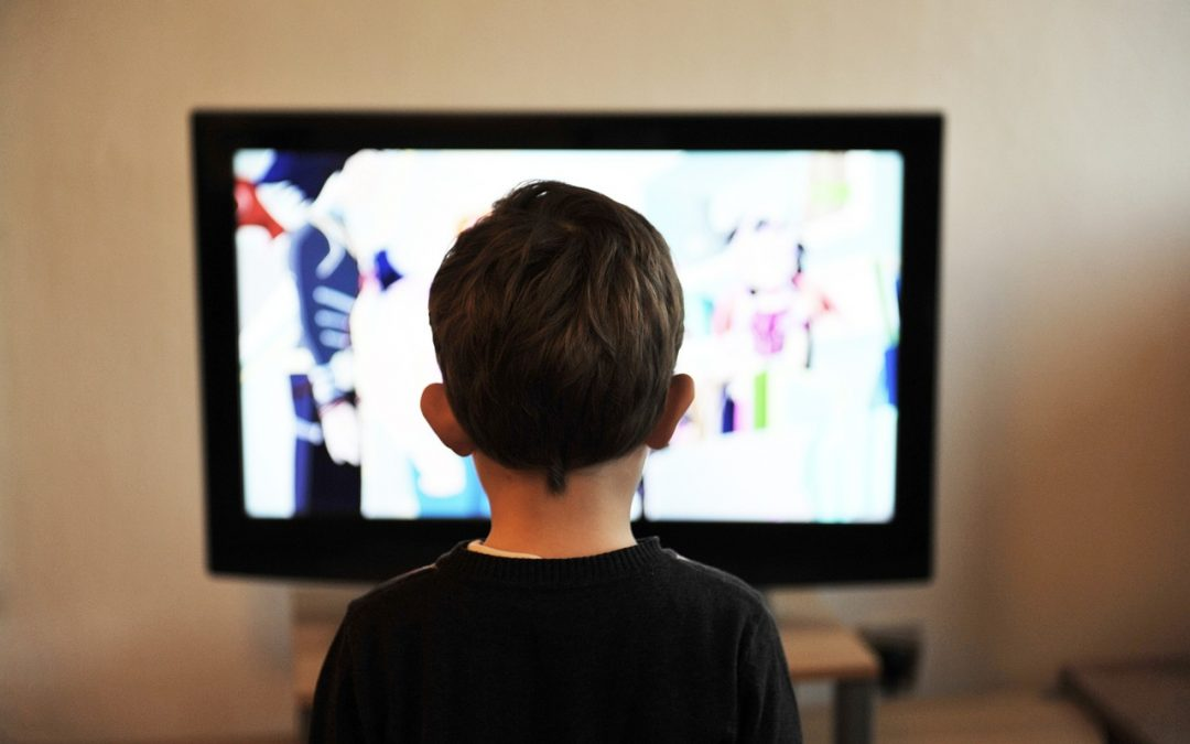 The 4 Top Uses Of TV Signal Map And Reasons Why It Makes Life Much Easier