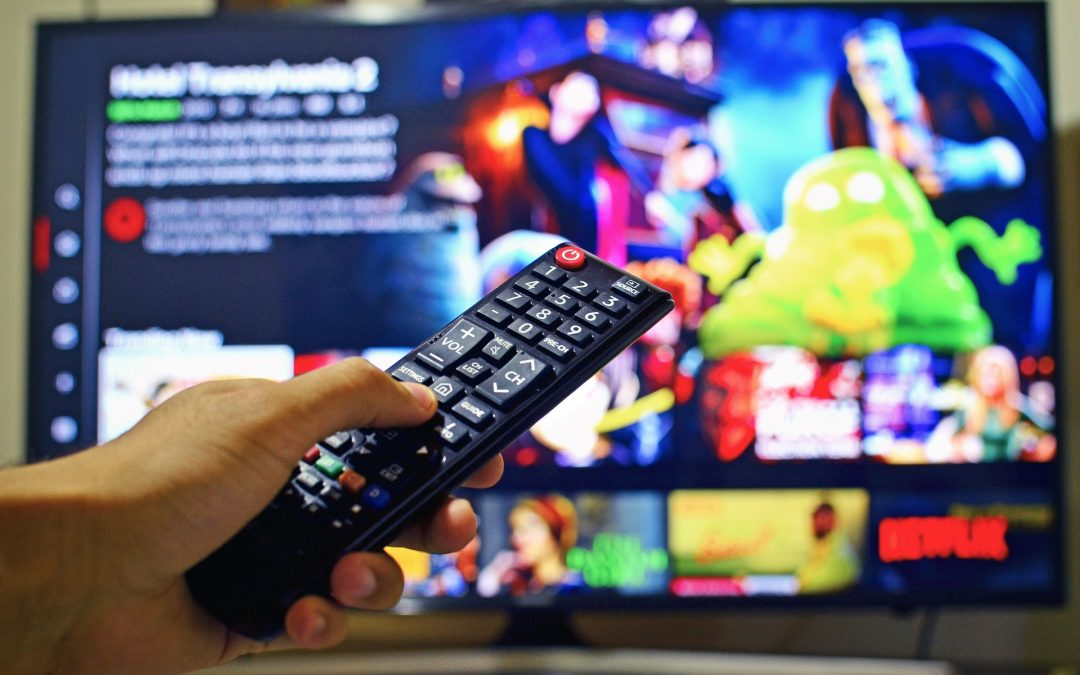 Roku vs. Cable: Which Is The Better Box For Your Entertainment?