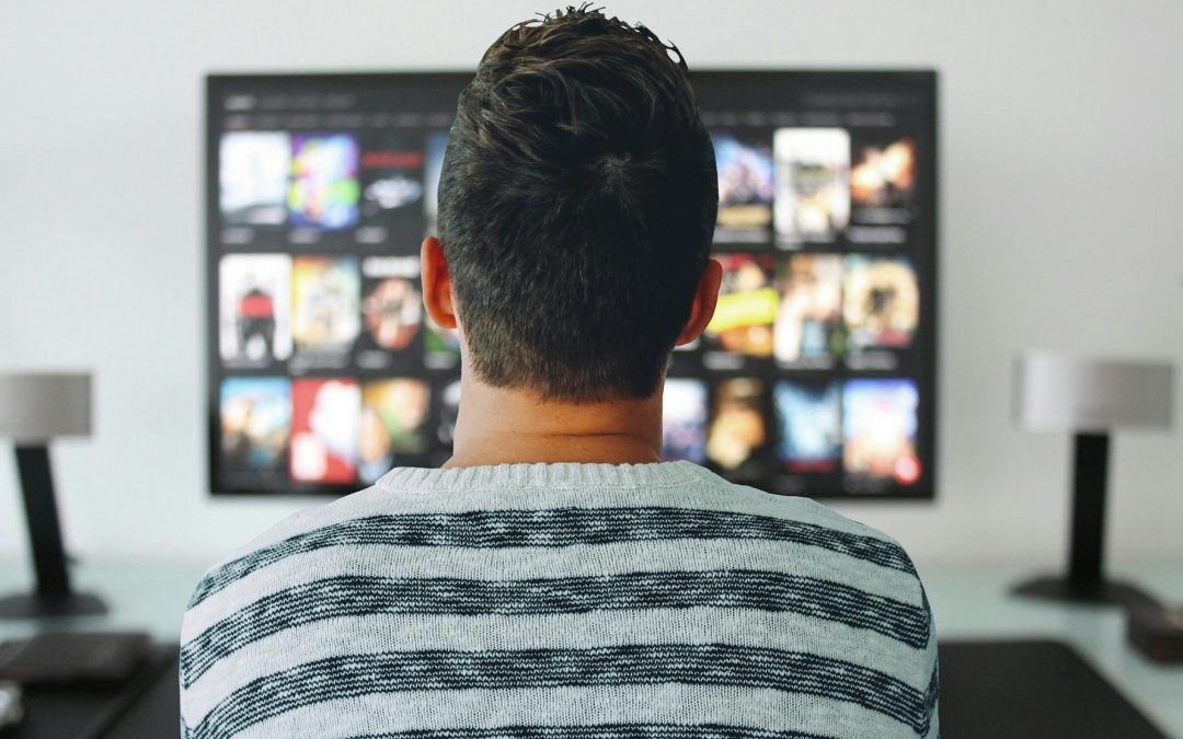 5 Great Alternatives to Cable