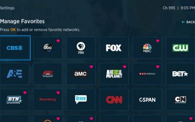 Key Facts You Should Know About The Spectrum TV App
