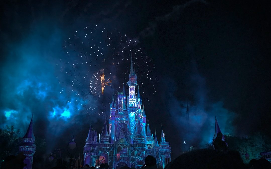 Disney Plus Will Have All Of Your Favorite Disney Content And More
