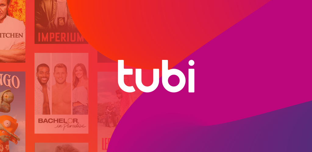 tubi featured image